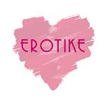 Erotike
